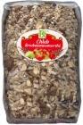 Radix-бис Средиземноморский хлеб