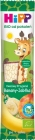 HiPP Fruit Friend banana bar - apple BIO