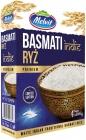 Melvit Rice Basmati India 4x100 g