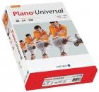 Papier ksero Plano Universal A4