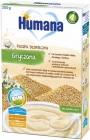 Humana porridge without milk