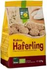 Bohlsener MÜHLE Овсяное печенье Кокосовое BIO