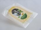 Hooidammer gereift Goudakäse 50% Fett mild BIO