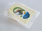 Hooidammer Sheep matting sheep mild 50% BIO fat