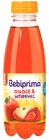 Bebiprima Fruit Drink Fruit & Vitamin C