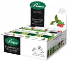 Bifix herbata ekspresowa