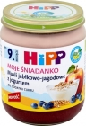 HiPP My Breakfastan Applebee Muesli with BIO yoghurt