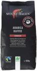 Mount Hagen gemahlener Kaffee Arabica 100% Fair Trade BIO