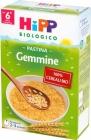 BIO Hipp Biologico Pasta Pastina Gemmine