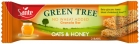 Sante Green Tree Baton granola with oatmeal honey