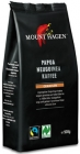 Mount Hagen gemahlener Kaffee Arabica 100% Papua-Neuguinea Fair Trade BIO