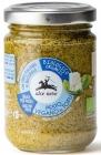 Alce Nero Pesto bazyliowe z tofu