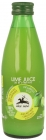 Alce Nero Juice of lime BIO