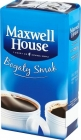 Maxwell House Rich Taste Ground Coffee