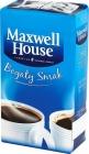 Der reiche Geschmack von Maxwell House gemahlenem Kaffee
