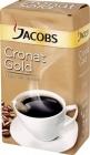 Jacobs Cronat Gold Kaffee, gemahlen