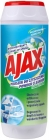Ajax Floral Fiesta Powder for cleaning Spring flowers