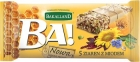 Bakalland Ba! Grain bar 5 grains with honey