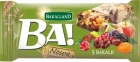 Bakalland Ba! Grain Bars 5 cereals