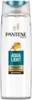 Pantene Pro-V Аква Light Шампунь для тонких волос, склонных к жирному