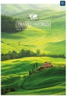 Interdruk Zeszyt A5 60 kartek