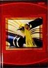 Top-2000 Brulion A5 96 kartek
