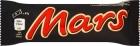 Марс-бар