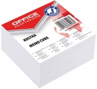 Office Cartridge for white container 85x85 mm