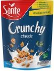 Sante Crunchy classic