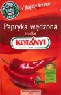 Kotanyi fumaba pimentón dulce