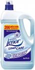 Lenor Professional Liquid смягчитель Aprilfrisch
