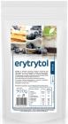 Ekologiko Erythritol