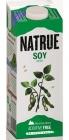 Natrue Soy Calcium Napój sojowy