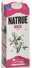 Natrue рисовый напиток Rice Drink