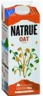 Natrue овсяного напитка Овсяные напиток
