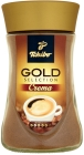 Tchibo Gold Selection Crema Instant Coffee