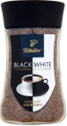 Tchibo For Black'n White Instant coffee