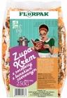 Florpak Zupa krem z soczewicy