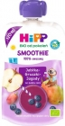 Hipp Merry Fruit Fruits Mus and Fruit BIO Apples-Pears-Berries