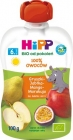Hipp Merry Fruit Fruity Musical BIO Pears-Apples-Mango-Maracay