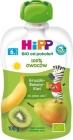 Hipp Merry Fruit Fruit Mousse BIO Pears-Bananas-Kiwi
