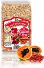 Radix-Bis Musli gluten-free exotic