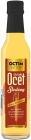 Octim malt vinegar from barley malt from natural fermentation