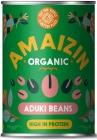 Amaizin Bean adzuki BIO