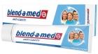 Бленд-а-мед зубная паста защиты семьи