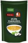 Profi Zupa fasolowa  z kiełbasą