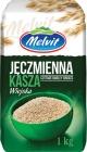 Melvit barley groats rural
