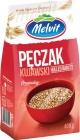 Melvit Pęczak kujawski