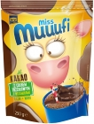Kruger Fräulein Muuufi Cocoa Instant-Rohrzucker und Vitamine