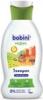 Bobini Vegan szampon do włosów